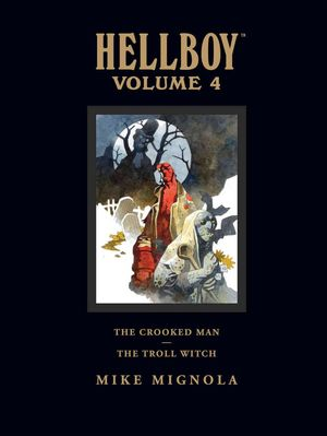 Mike_mignola_hellboy_%e2%80%93_the_crooked_man_the_troll_witch