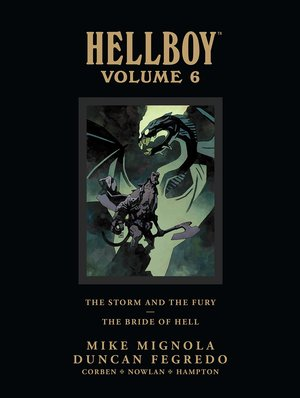 Mike_mignola_hellboy_%e2%80%93_the_storn_and_the_fury_the_bride_of_hell