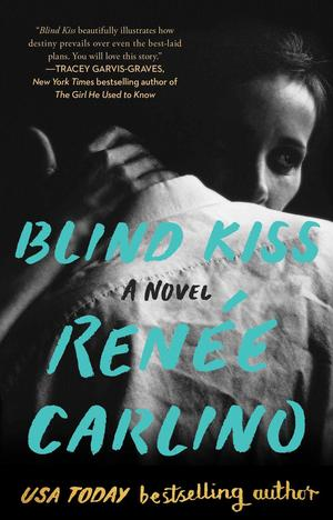 Ren%c3%a9e_carlino_blind_kiss