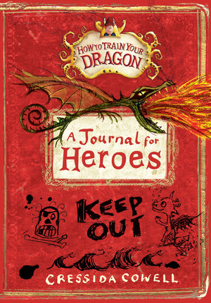 Cressida_cowell_a_journal_for_heroes