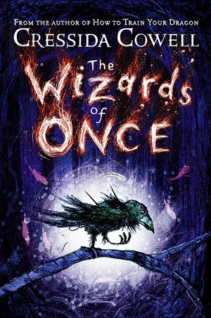 Cressida_cowell_the_wizards_of_once