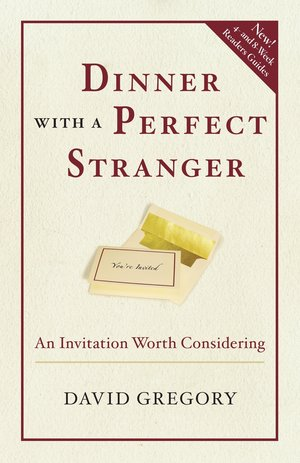 David_gregory_dinner_%e2%80%8bwith_a_perfect_stranger