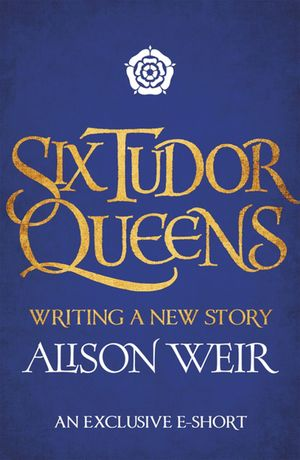 Alison_weir_writing_%e2%80%8ba_new_story