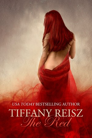 Tiffany_reisz_the_%e2%80%8bred