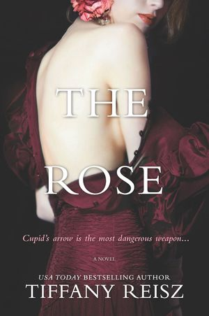 Tiffany_reisz_the_%e2%80%8brose