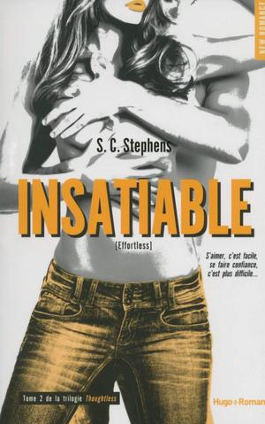 S._c._stephens_insatiable