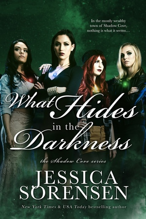 Jessica_sorensen_what_hides_in_the_darkness