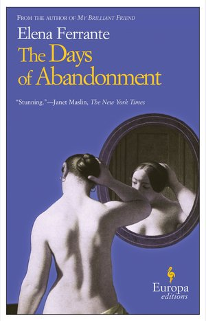 Elena_ferrante_the_%e2%80%8bdays_of_abandonment