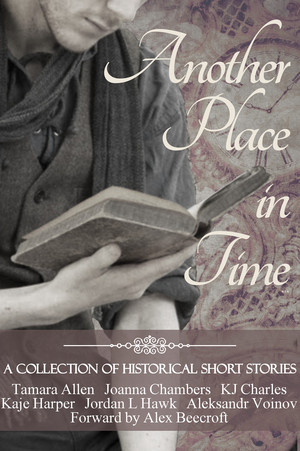 Joanna_chambers_another_place_in_time