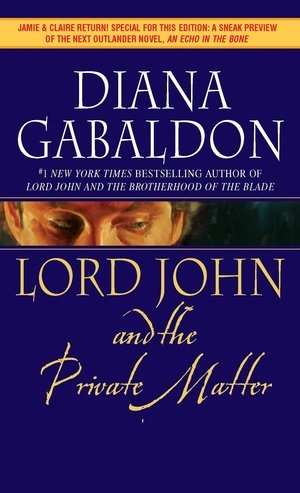 Diana_gabaldon_lord_john_and_the_private_matter