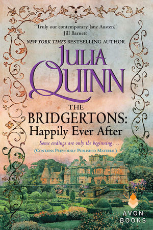 Julia_quinn_happily_ever_after