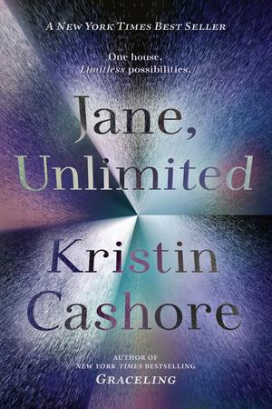 Kristin_cashore_jane__unlimited