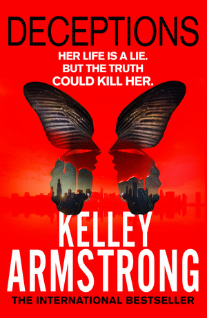 Kelley_armstrong_deceptions