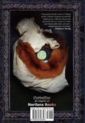 Catherynne_m._valente_a_guide_to_folktales_in_fragile_dialects