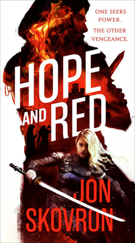 Jon_skovron_hope_and_red