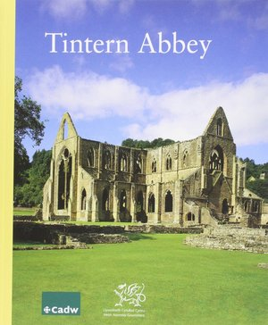 David_m._robinson_tintern_abbey