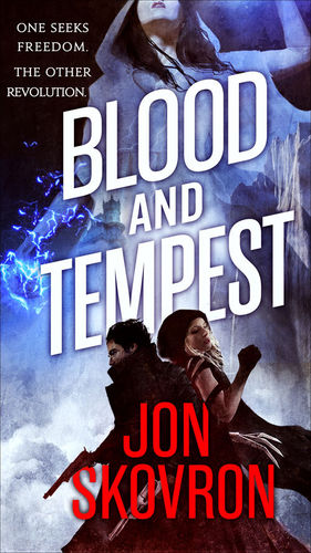 Blood_and_tempest
