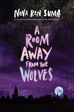 Nova_ren_suma_a_room_away_from_the_wolves