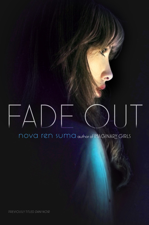 Nova_ren_suma_fade_out