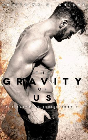 Brittainy_c._cherry_the_gravity_of_us