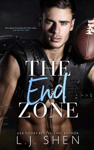 L._j._shen_the_end_zone