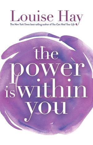 Louise_l._hay_the_power_is_within_you