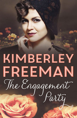 Kimberley_freeman_the_%e2%80%8bengagement_party