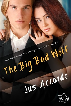 Jus_accardo_the_big_bad_wolf