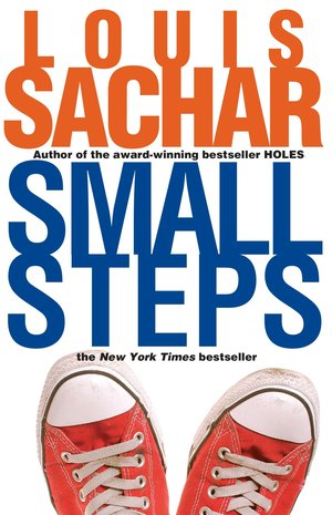 Louis_sachar_small_%e2%80%8bsteps