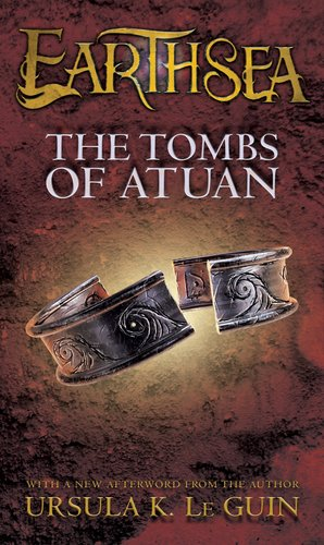 Ursula_k._le_guin_the_tombs_of_atuan