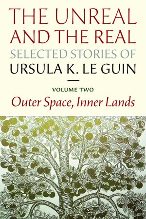 Ursula_k._le_guin_the_unreal_and_the_real