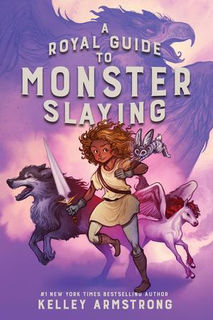 Kelley_armstrong_a_royal_guide_to_monster_slaying