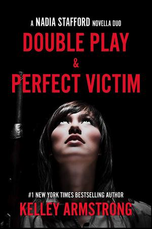 Kelley_armstrong_double_play_perfect_victim