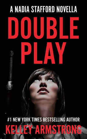 Kelley_armstrong_double_play