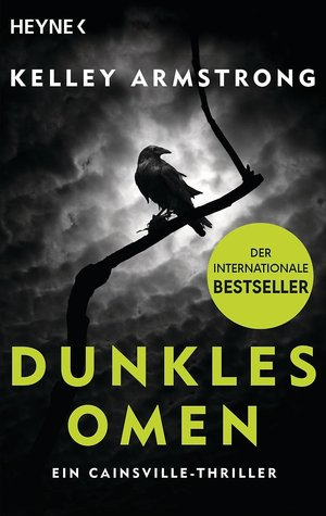Kelley_armstrong_dunkles_omen