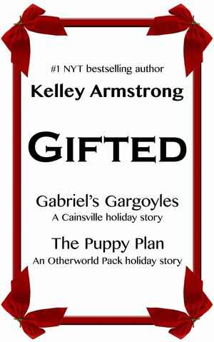 Kelley_armstrong_gifted
