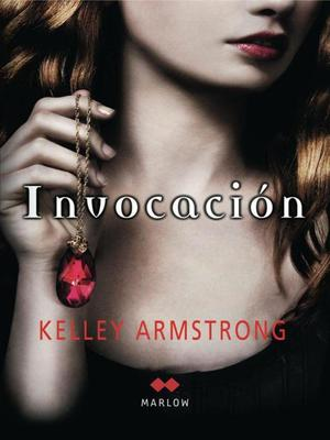 Kelley_armstrong_invocaci%c3%b3n