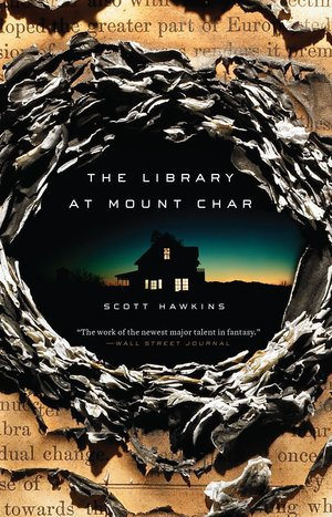 Scott_hawkins_the_%e2%80%8blibrary_at_mount_char
