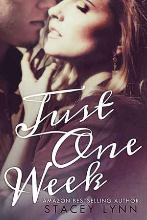 Stacey_lynn_just_one_week