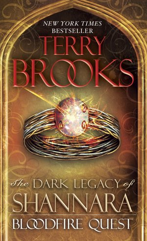 Terry_brooks_bloodfire_%e2%80%8bquest