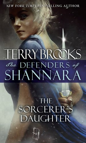 Terry_brooks_the_%e2%80%8bsorcerer's_daughter
