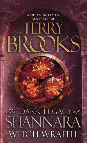 Terry_brooks_witch_%e2%80%8bwraith
