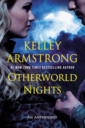 Kelley_armstrong_otherworld_nights