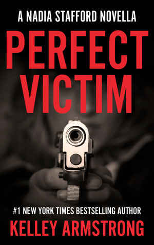 Kelley_armstrong_perfect_victim