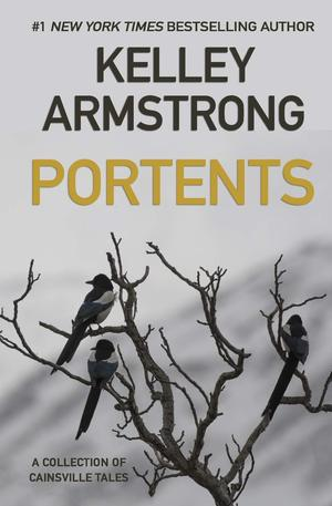 Kelley_armstrong_portents