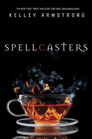 Kelley_armstrong_spellcasters