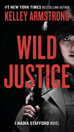 Kelley_armstrong_wild_justice