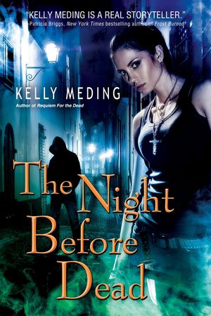 Kelly_meding_the_night_before_dead