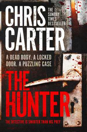 Chris_carter_the_hunter
