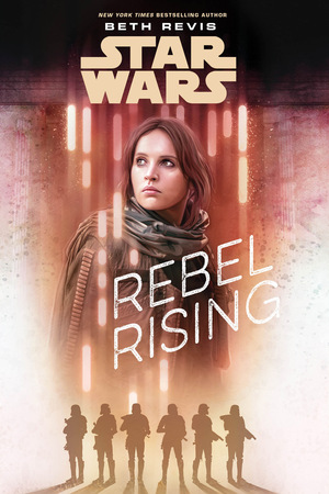 Beth_revis_rebel_rising